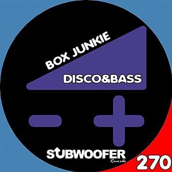 Box Junkie