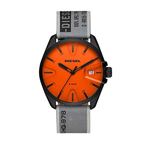 Diesel Watch DZ1931