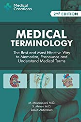 Medical Terminology The Best and Most Effective Way