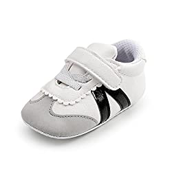 Crib Shoes for Toddler
