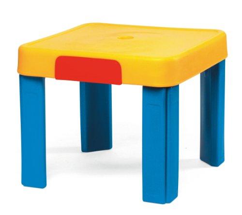 Chicco 30501 - KS Kinder Tisch mit Schublade