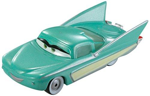 Disney Pixar Cars Radiator Springs - Flo
