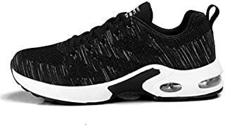 BEESCLOVER New Lovers Running Shoes Men Sneakers Air Mesh Fabric Running Men Sports Shoes Women Lovers Cool Walking Shoes Outdoor Trainer