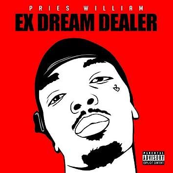 Ex Dream Dealer