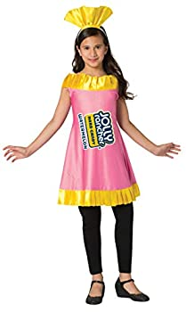 Best girls candy costumes Reviews