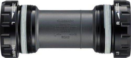 Shimano Ultegra SM-FC6601 BSA Hollowtec 2 II Bottom Bracket New FC6600