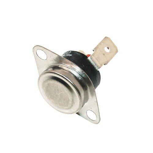 AEG Waschmaschine Thermostat