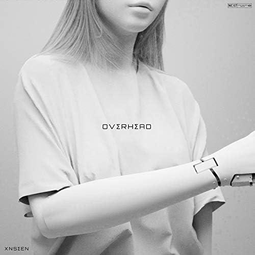 XNSΣΣN feat. NVYD