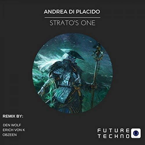 Andrea Di Placido