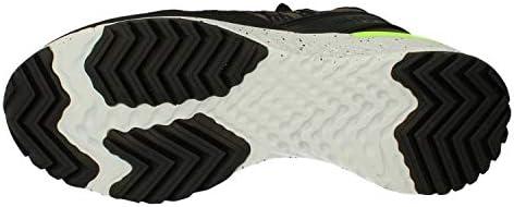 Nike Men's ACG React Terra Gobe Trail Running Shoe
