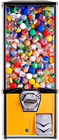 Vending Credence Machine - Max 86% OFF Capsule Prize Big