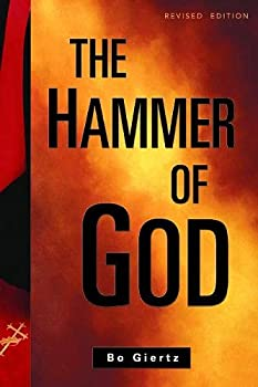 Best hammer of god Reviews