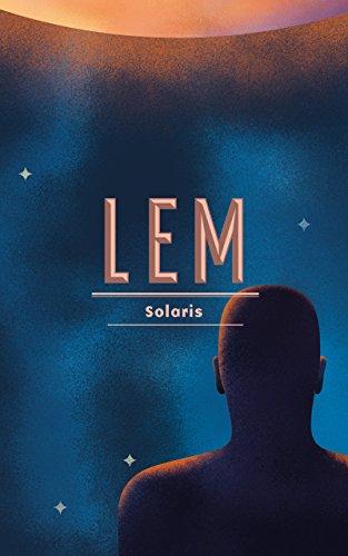 Solaris (English Edition)