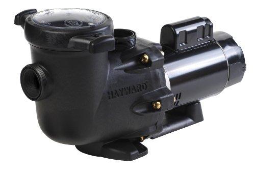 Hayward SP3210EE TriStar 1 HP Pool...