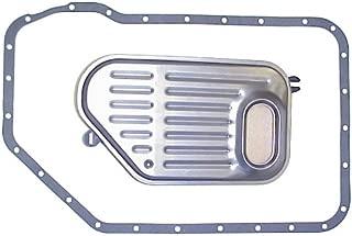 PTC F205 Transmission Filter Kit