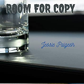 Room for Copy