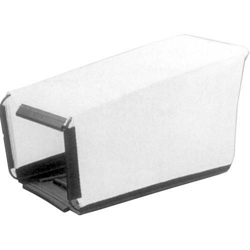 Bolso de hierba adaptable para cortacésped eléctrico SABO-43 cm lugar de origen: 29746, 454-110-000-() Se envía sin armadura