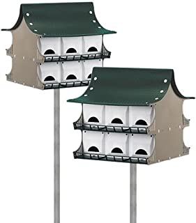 Best martin bird houses for sale Reviews