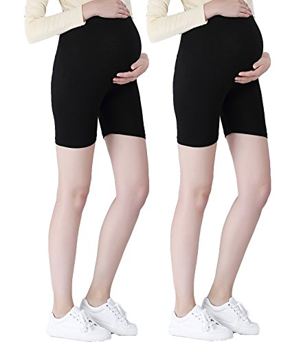 maternity cycling clothes - 6
