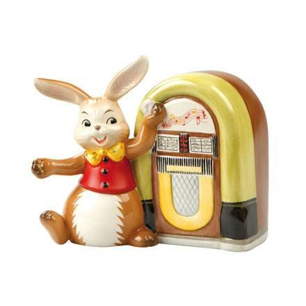 Ostern Tolles Lied Musikkapelle