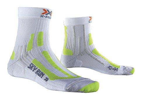 X-Socks Sky Run V2.0