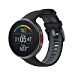 POLAR Vantage V2 - Premium Multisport Smartwatch with GPS, Wrist-Based HR Measurement for All Sports - Music Control, Weather, Phone Notifications (Renewed)
