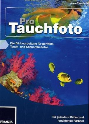 Tauchfoto Pro