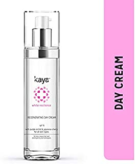 Kaya Clinic Regenerating Day Cream, 50ml
