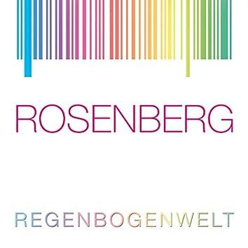 Regenbogenwelt (100% Rosenberg)