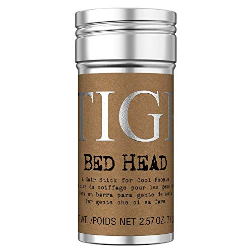 Tigi BED HEAD Wachs-Stift Wax Stick, 1er Pack (1 x 73 g)
