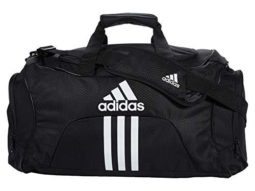 adidas Scorer Medium Duffel Black One Size