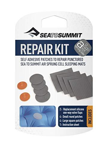 coleman mattress repair kit - 7