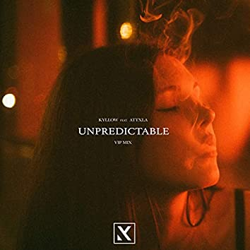 Unpredictable (VIP Mix)