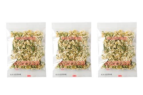 HOSHIKO 乾燥野菜 白ネギ (24g(8g×3袋))