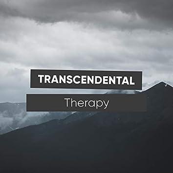 """ Transcendental Massage Therapy """