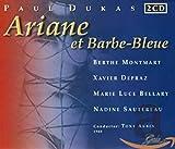 Ariane und Barbe-Bleue