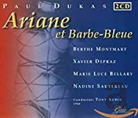 Dukas: Adriane & Barbe