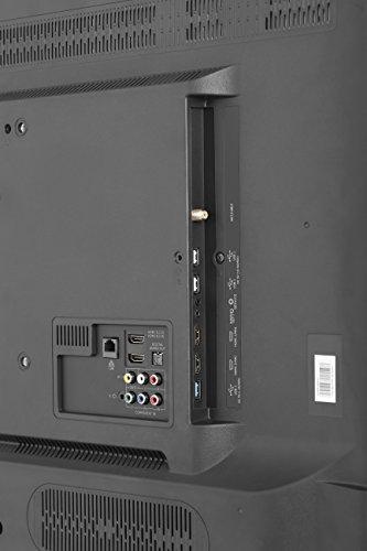 Hisense H43M3000