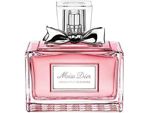 Opiniones de Perfume Miss Dior los más solicitados. 11