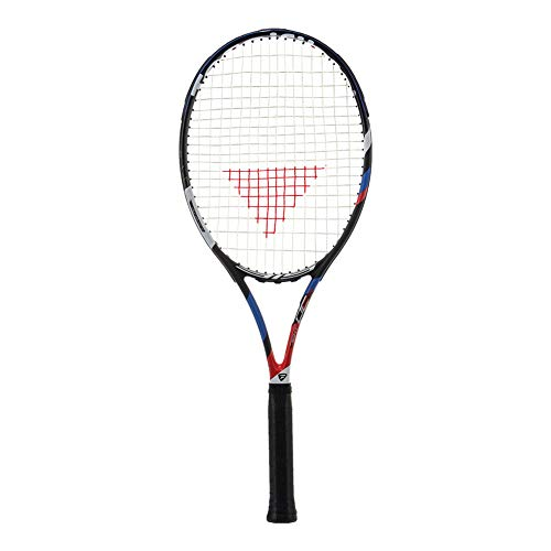 Raquette Tecnifibre T-Fight 315 DC - GRIP 4