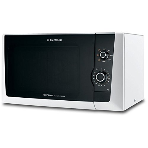 Electrolux EMM21150W Micro-ondes 18.5 L Blanc