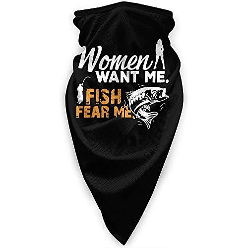 Zome Lag hoofddeksels, outdoor-bandanas, uniseks, multifunctionele hoofdband, bivakmuts, vrouwen, wol, voor vis, voor buiten