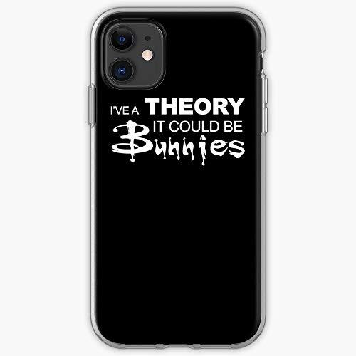 One Summers Slayer The Btvs Chosen Vampire Buffy Einzigartiges Design Snap/Glass Phone Case Cover fur iPhone, Samsung,...
