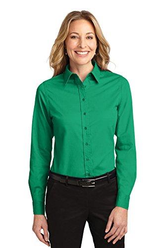 Womens Button Down Shirts