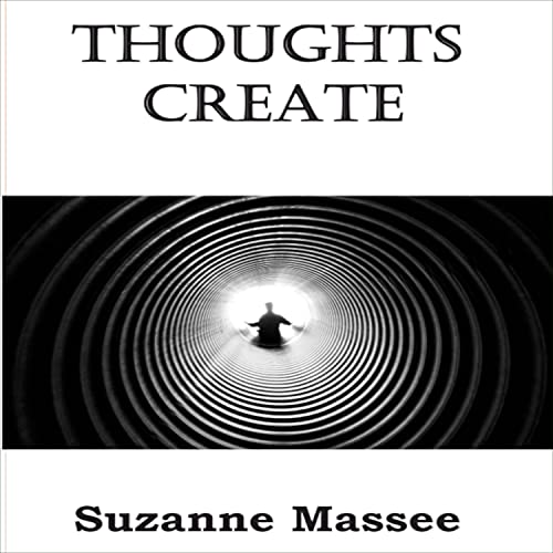 Thoughts Create cover art