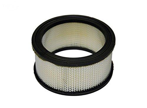 ISE® de remplacement filtre à air pour John Deere numéros de pièce de rechange : Am37201, 4508302, 4508302s