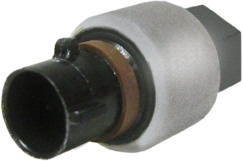 ACDelco 15-50104 GM Original Equipment Air Conditioning Refrigerant Pressure Switch