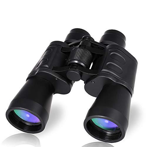 10-24 Zoom Hoge Vergroting Grote Verrekijker Outdoor Telescoop Brede Brede Hoek Kan worden Aangesloten op een Statief voor Gemakkelijk Vervoer en Horloge Prestaties