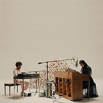 Unlearn (Acoustic)