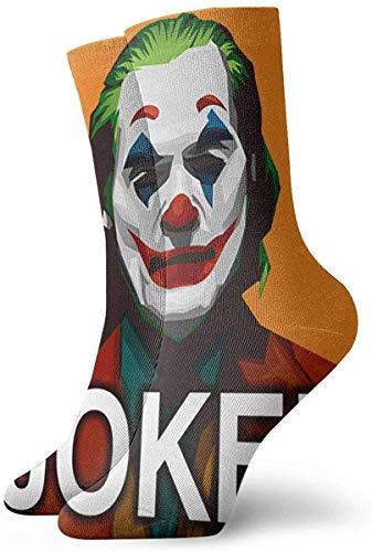 GYUB Calcetines Cheap Joker Socks Women's Comfort Crew Sock